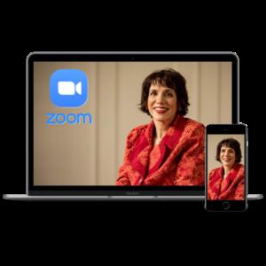 Online consult 'Leven met een anderswerkend lijf' | 30 minuten